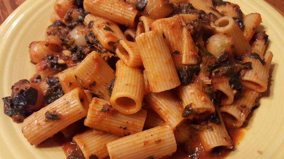 plant-smart-living-with-farmer-fred-rigatoni-recipe