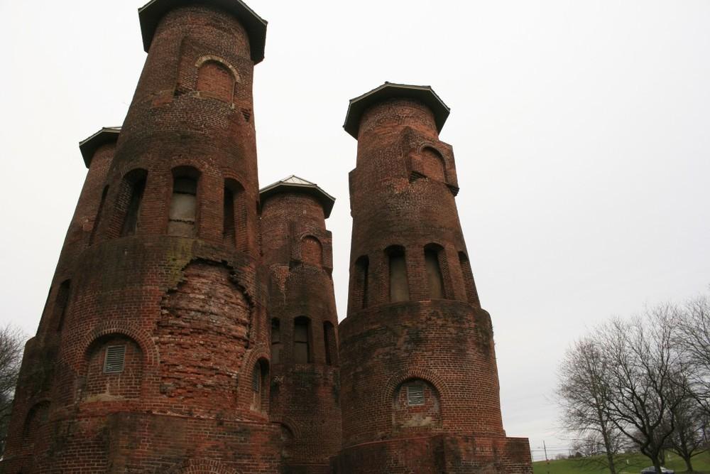 saylor-park-cement-kilns