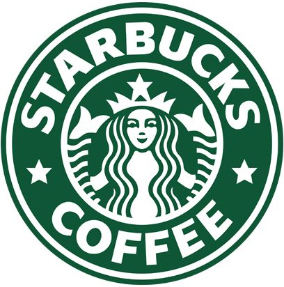 vegan-starbucks-logo