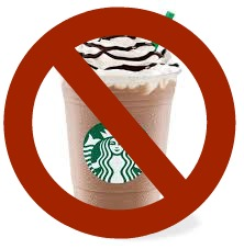 vegan-starbucks-things-to-avoid