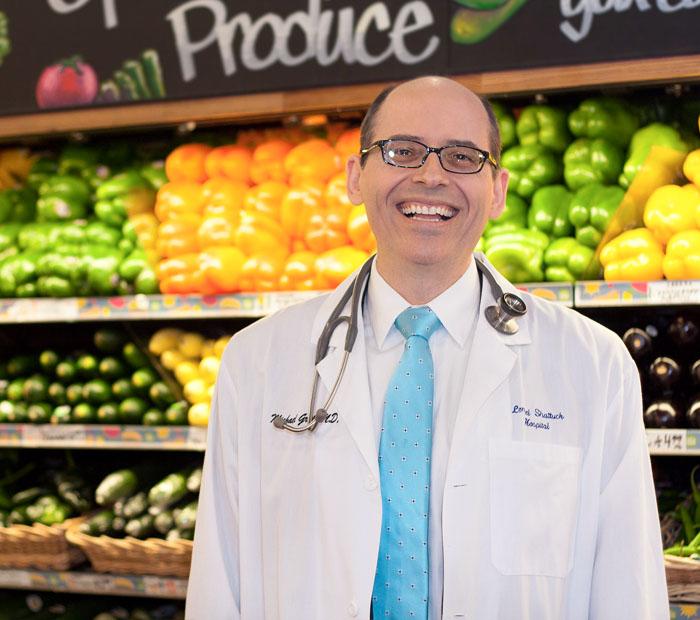dr.-michael-greger-md-reddit-iama-interview-excerpts-2015