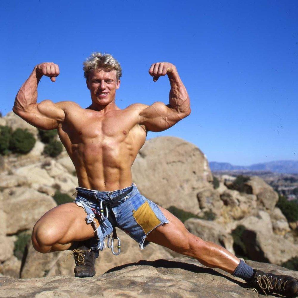 andreas-cahling-bodybuilder-vegan
