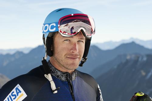 bode-miller-plant-based-diet-winter-olympics