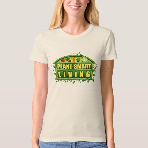 womens_american_apparel_organic_t_shirt-r0f00a43ffcc047f49a530ee3d0cbdc8a_jyr6m_512.jpg