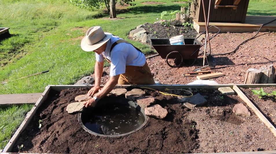 psl-backyard-garden-stone-landscaping
