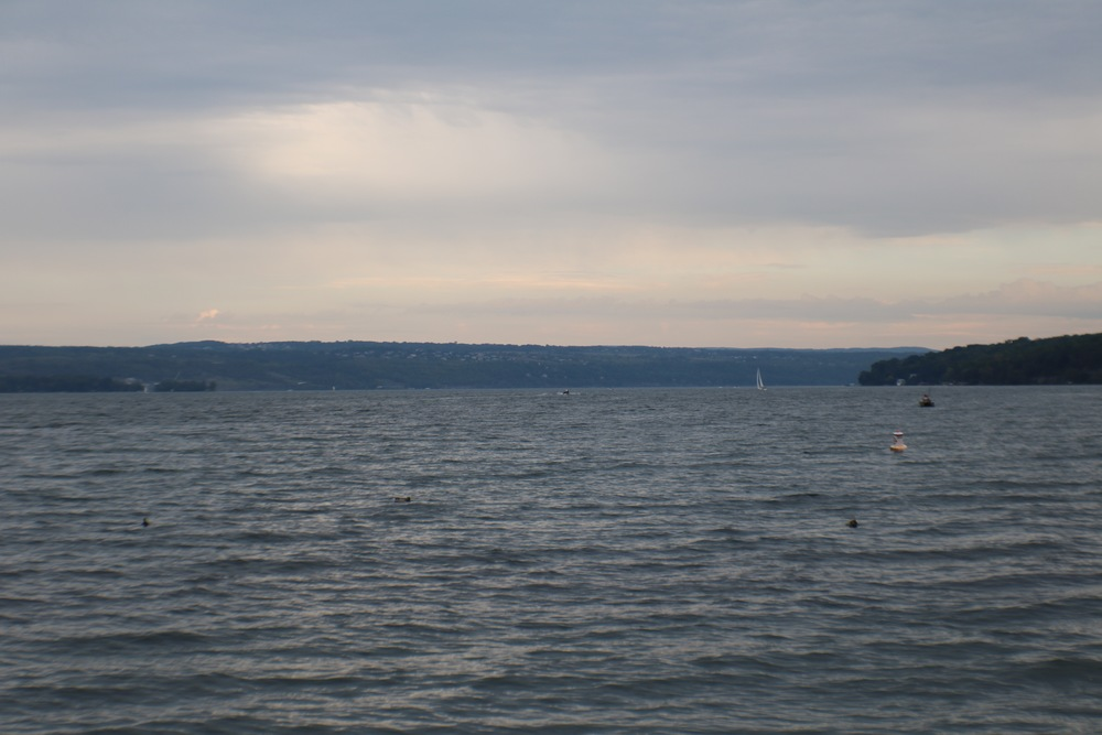 senaca-lake-ithaca-new-york