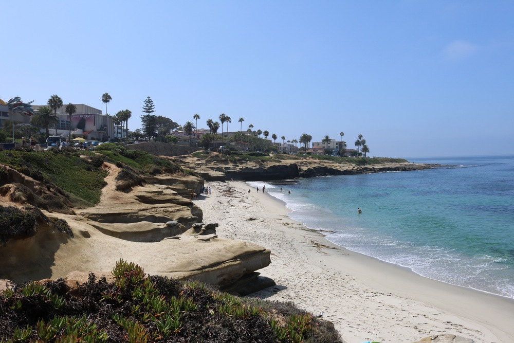 la-jolla-beach-san-diego-california