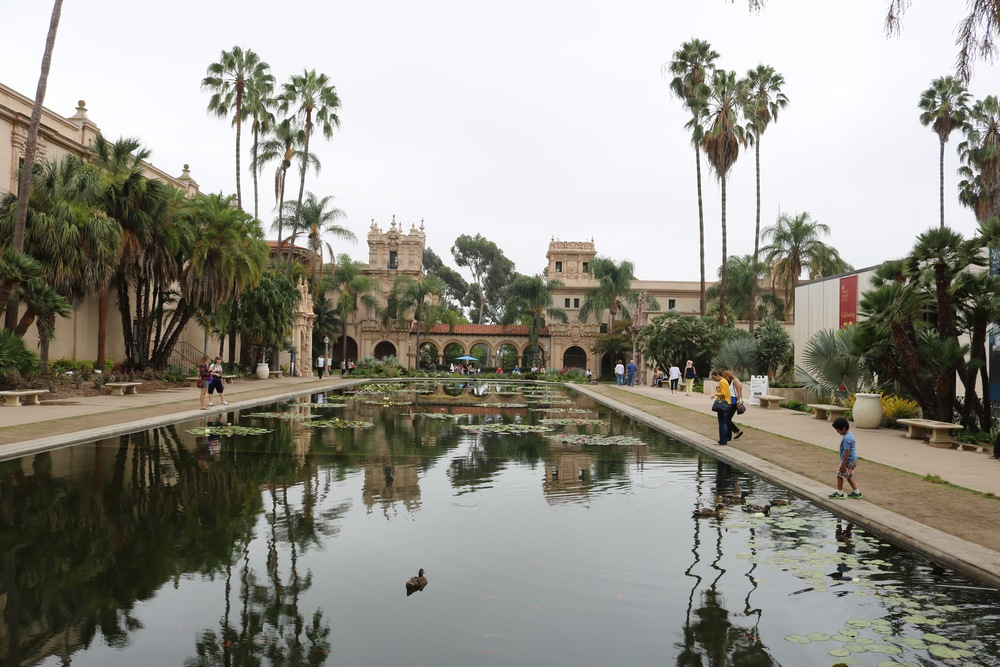 balboa-park-overview-san-diego