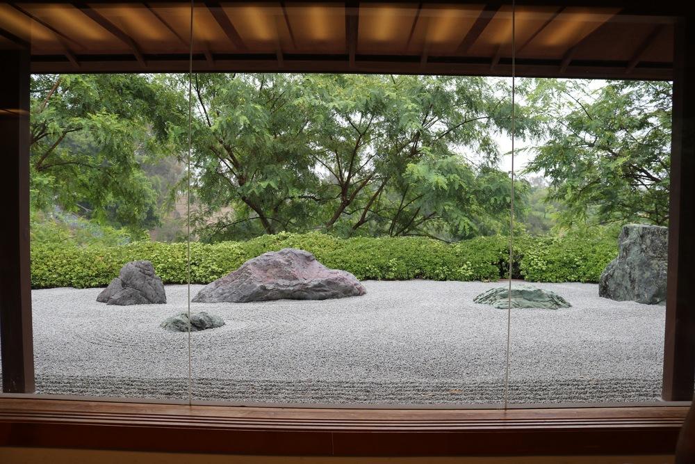 japanese-garden-balboa-park-ca