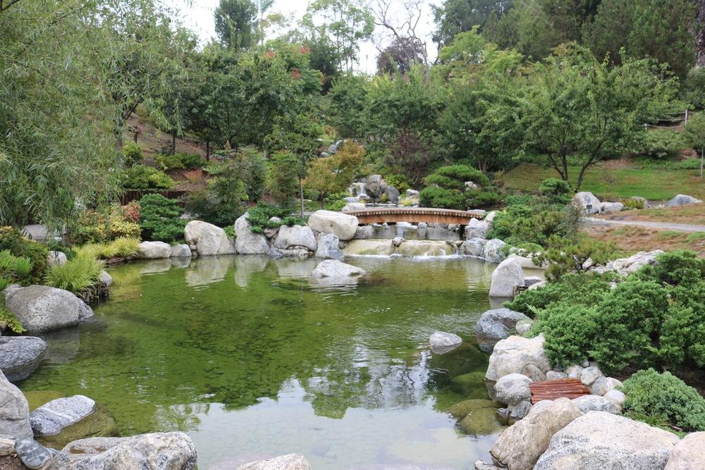 japanesegarden-balboapark