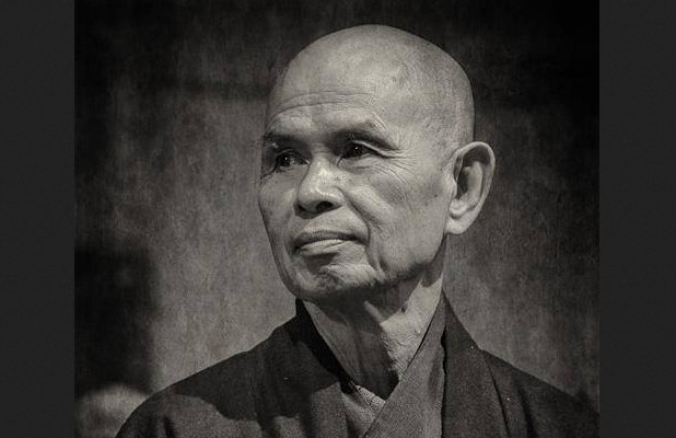 thich-nhat-hanh-buddhist-monk-activist-veganism