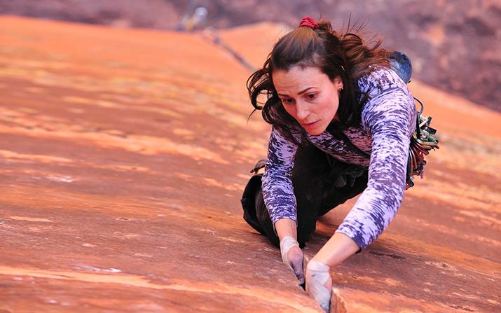 steph-davis-vegan-rock-climber-extreme-sport