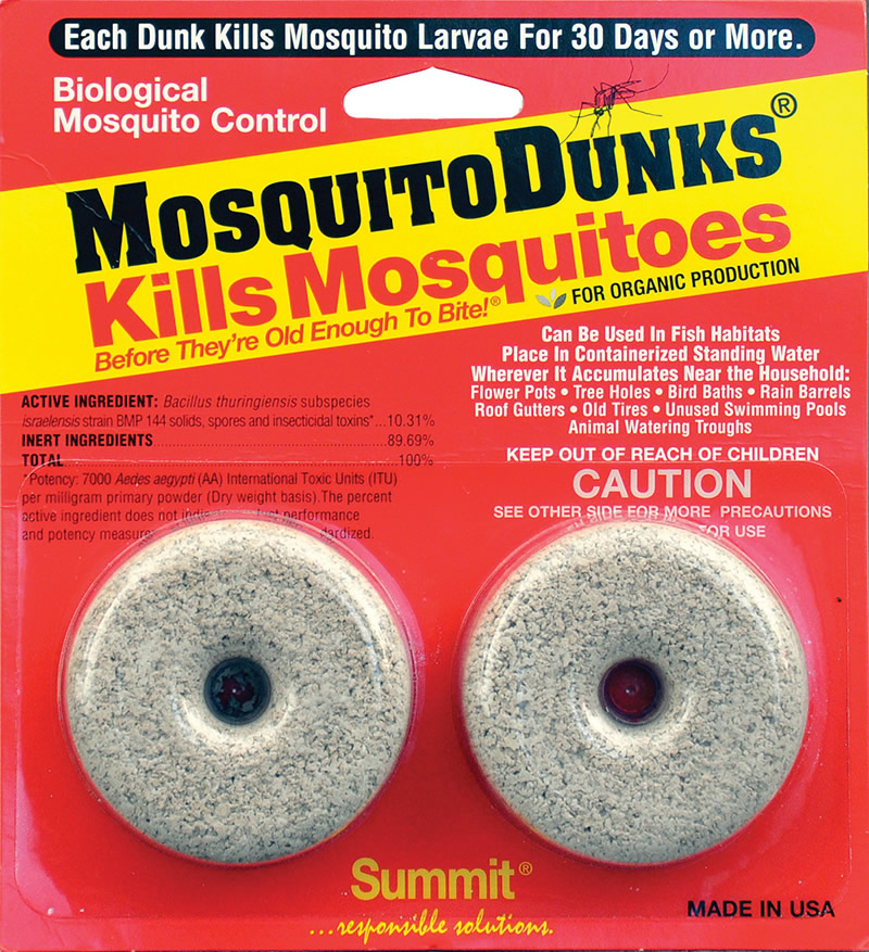 summit-mosquito-dunks-packaging