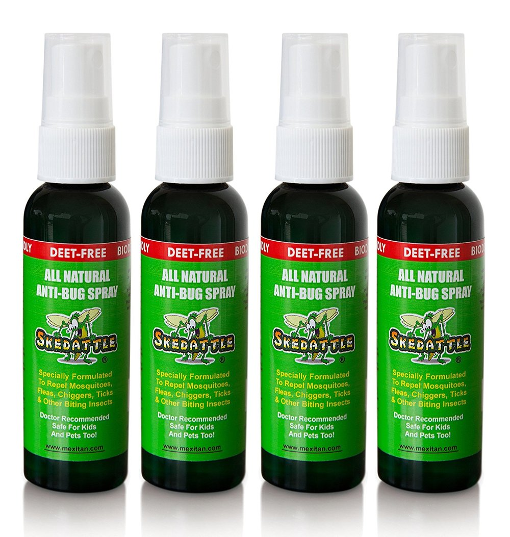 skedattle-bio-degradable-insect-repellent-bug-spray-mexico-deet-free-organic-natural