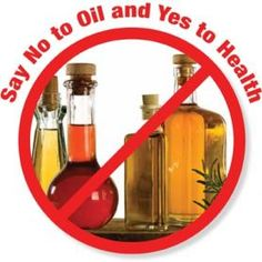 say-no-to-oil-in-your-cooking-vegan