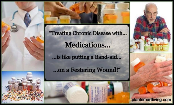 plant-smart-living-chronic-disease-medications-festering-wound-quote