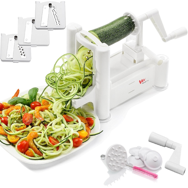 vegetable-spiralizer-for-sale-cheap