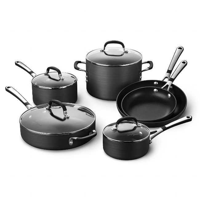 nonstick-pots-and-pans-set-kit