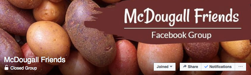 mcdougall-friends-facebook-group-banner