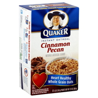 quaker-cinnamon-pecan-instant-oatmeal-breakfast-box