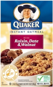 quaker-instant-oats-raisin-date-and-walnut-breakfast-cereal