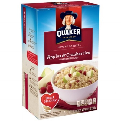 quaker-apple-cranberry-insta-oats