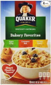 quaker-bakery-favorites-banana-bread-weight-control