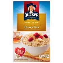 quaker-honey-bun-instant-oatmeal-breakfast-warm