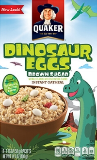 quaker-dinosaur-oatmeal-for-kids