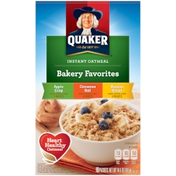 quaker-bakery-favorites-apple-crisp-colection