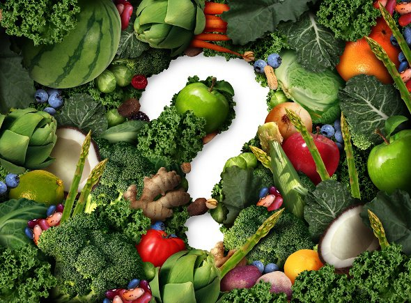 vegetable-question-mark-icon