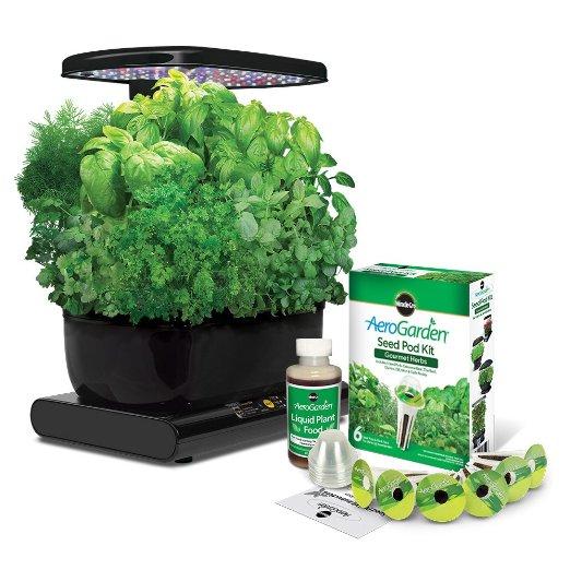 miracle-gro-aqua-garden-hydroponic-indoor-garden