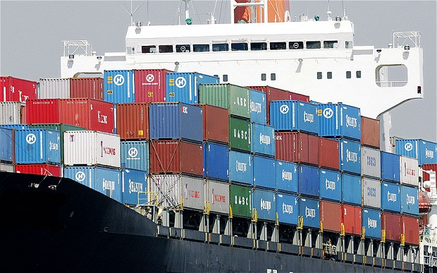 containers on ship.jpg