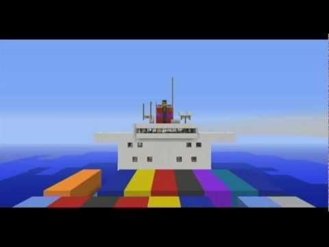 minecraft containers on ship.jpg