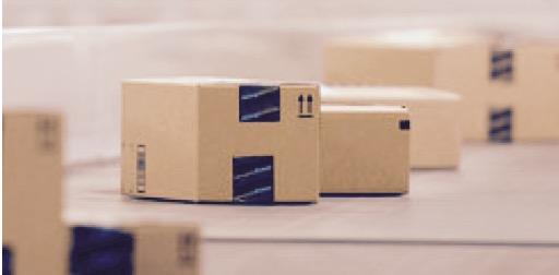 Amazonboxinstant.jpeg