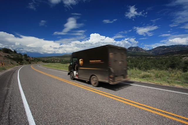 UPS truck.jpg