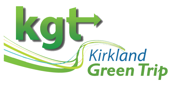 KGT-Shadows-Lime-Transparent.png