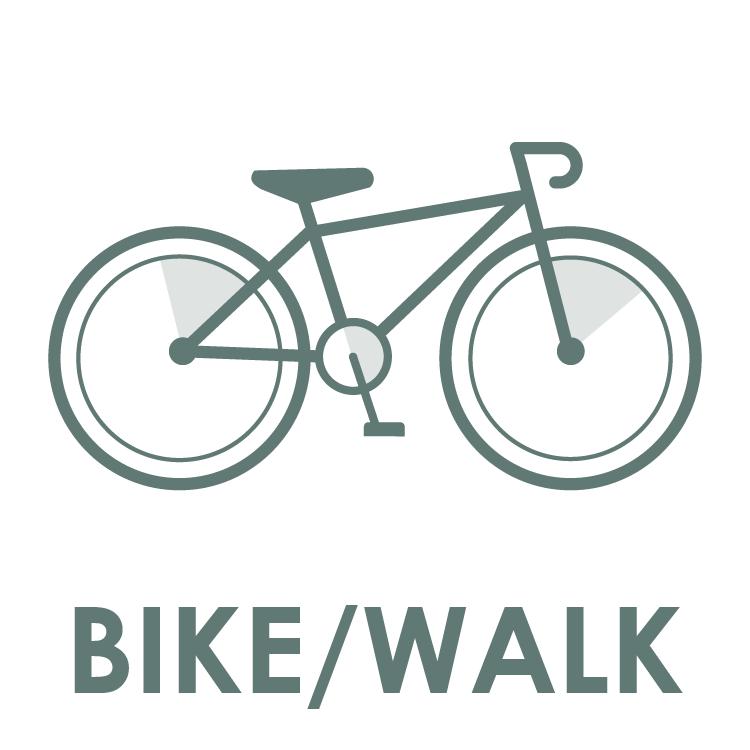 Bike-and-Walk.png