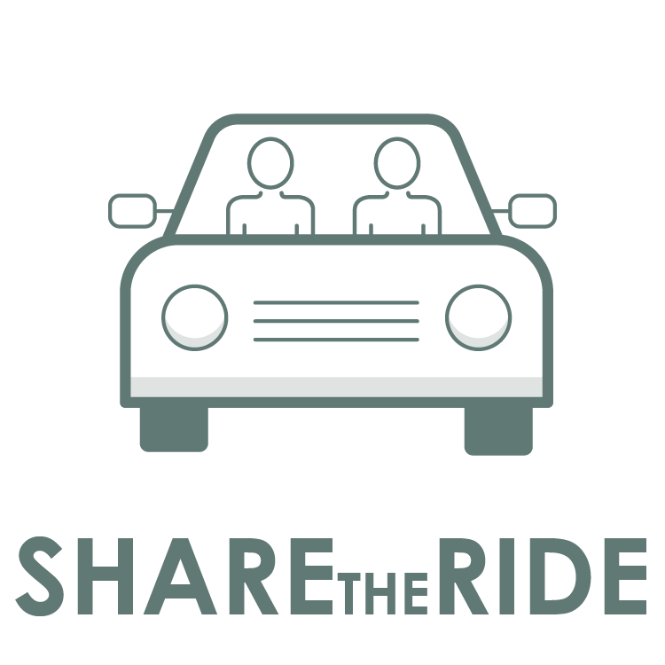 Share-the-Ride.png