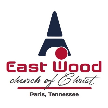 East Wood Church of Christ in Paris, Tennessee