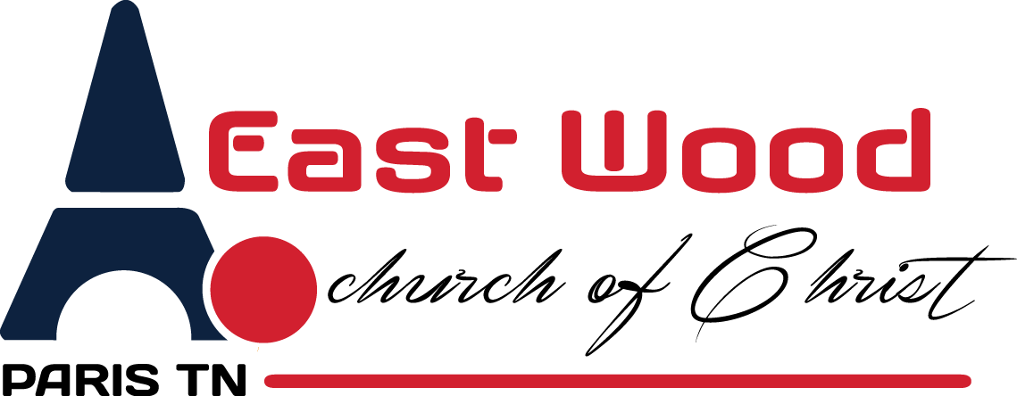 East Wood Church of Christ