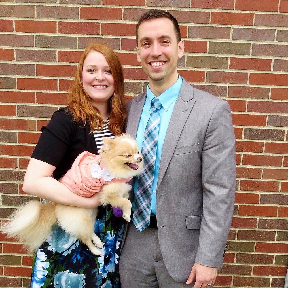 Josh and Laura.jpg