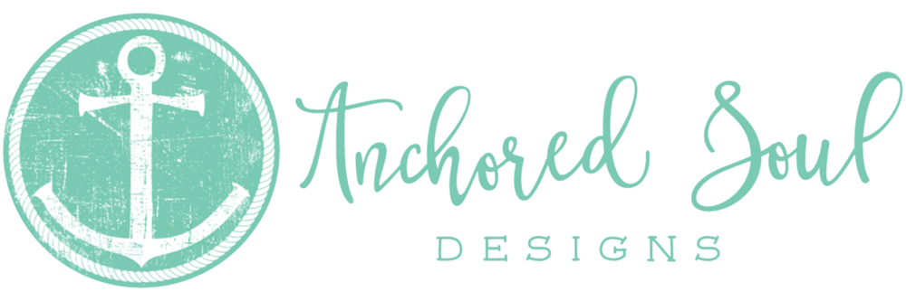 Anchored Soul Designs