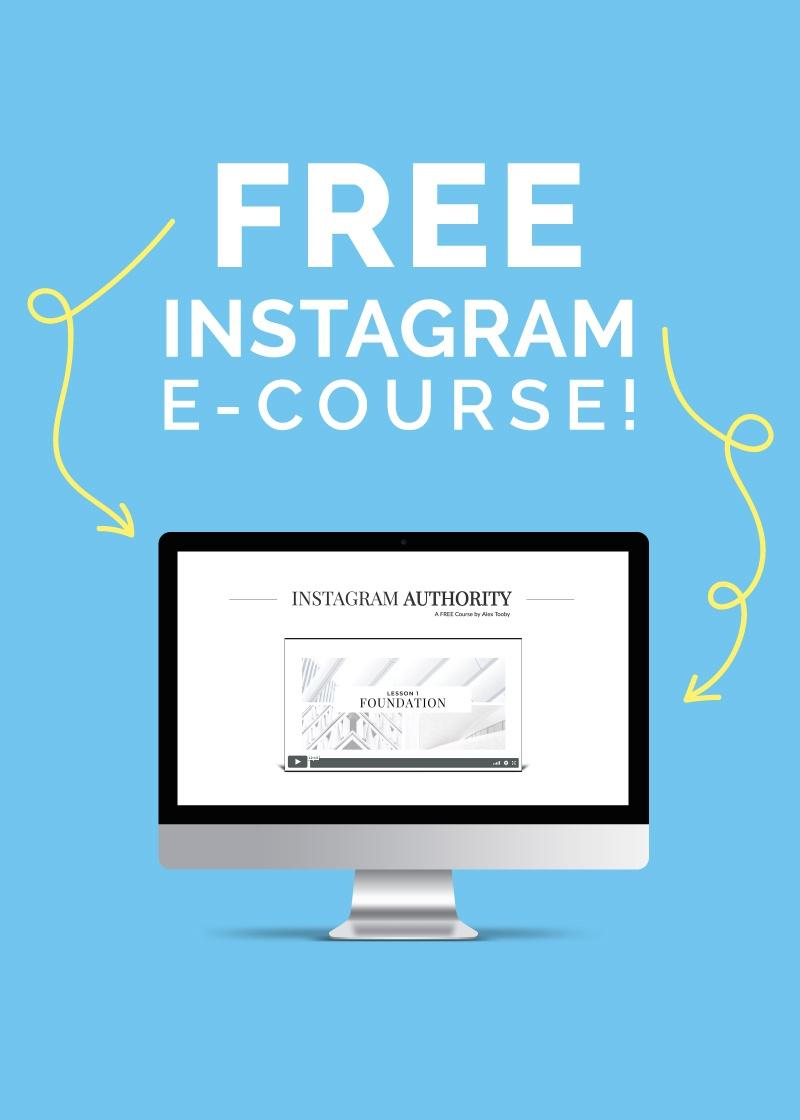 free_instagram_course_image.jpg