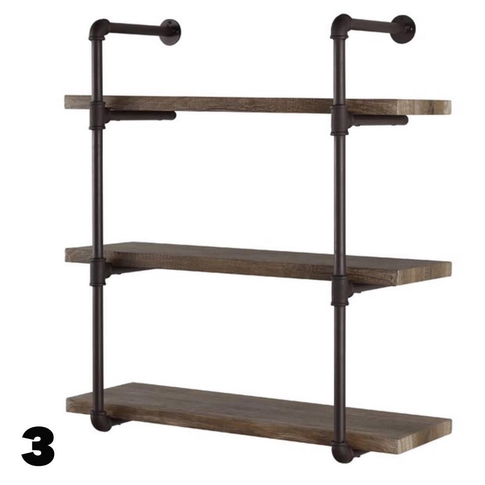 wayfair industrial shelves.jpg