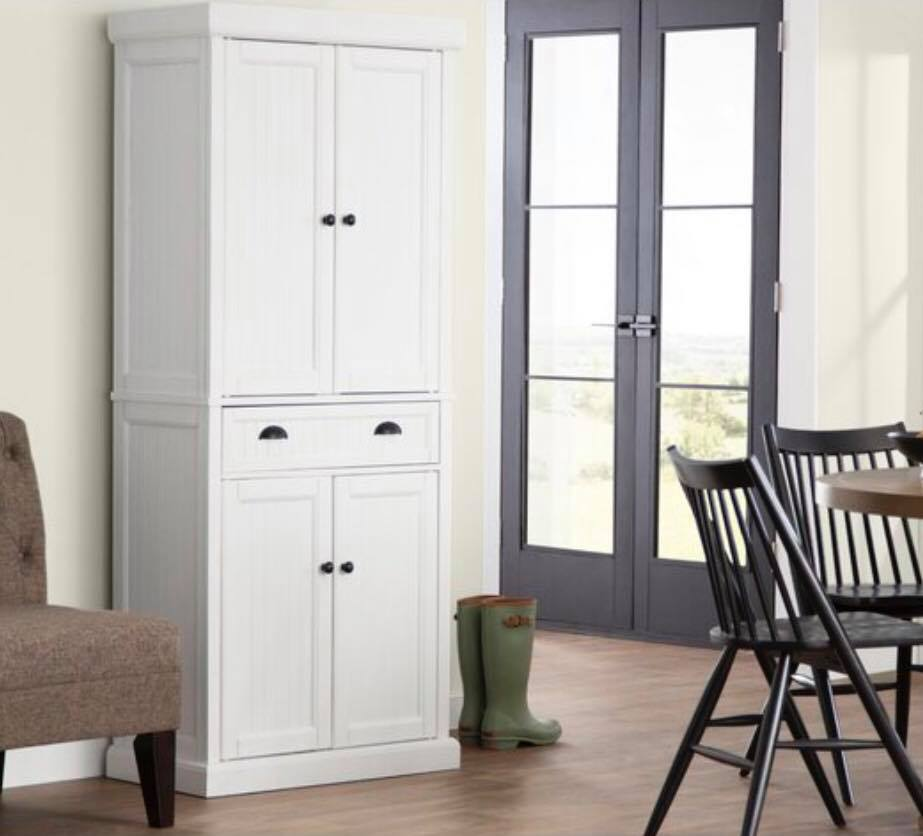 Wayfair Pantry