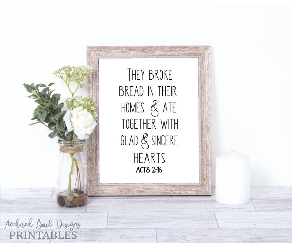 they broke bread LOGO mock up.jpg