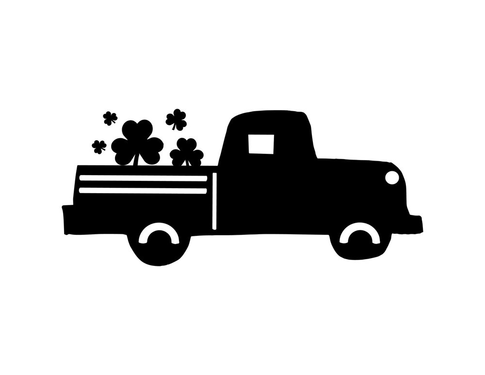 st pats truck black.jpg