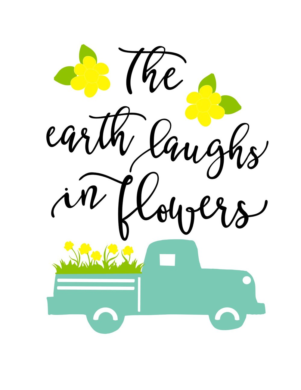 spring truck color earth laughs.jpg