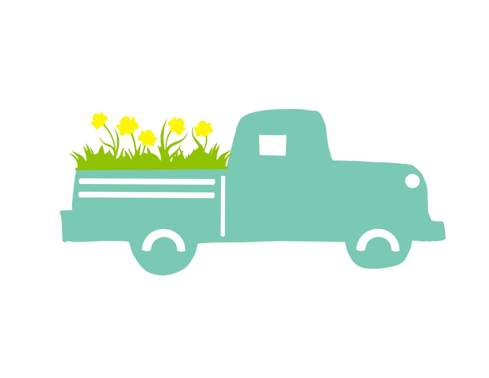 spring flower truck color.jpg